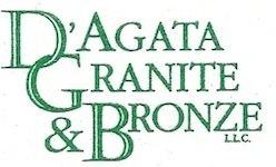 D'Agata Granite & Bronze, LLC