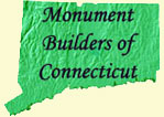 monumentbuilderslogo