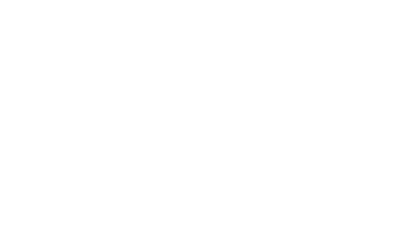 D'Agata Granite & Bronze, LLC