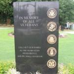 All Veterans